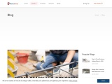 local ready mix concrete suppliers nz
