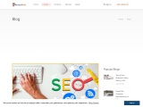 Top 5 SEO Company in Auckland