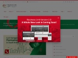 LLC Company Formation in Saudi Arabia   Business Link UAE