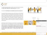 Standard Operating Procedures – SOP Manual, SOP Business Process