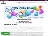 pakistan web hosting | Business Trends