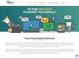 Best Digital Marketing Agency| Website Development agency
