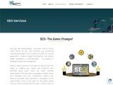 Best SEO Company In Abu Dhabi   SEO Services   SEO Agency