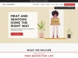 Shop at ButcherBox with coupons & promo codes now