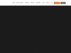 BUUKS | Self Publishing in India | Online Book Publishers