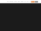 Self Publishing in India | Online Book Publishing | Book Publishers