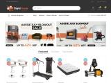 Buyerfriendly Most Trustable Online Shopping Store in Australia