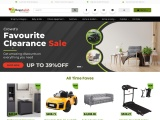 Buyerwish The Widest Discount Online Shopping Store