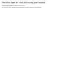 BuyLEDLights : Shop LED Lights for Living Room, Bedroom online at wholesale price.