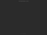 Modvigil 200mg Online Tablets to Treat Sleepiness | Modvigil COD
