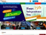 Safety Posters & Signs for your Facility