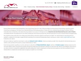 Find Latest Real Estate Property Listings- Semi-detached houses for sale in Ottawa.