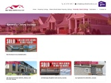 Detached houses for sale in Ottawa