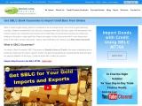 SBLC Bank Guarantee – SBLC MT760 to Import Goods