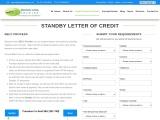 Genuine SBLC Providers in Dubai – Apply SBLC MT760