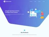 BytesView's Social Media Monitoring & analysis solution