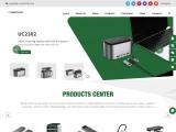 USB-C, Wireless, Adapter Supplier&Manufacturer In China – C-Smartlink