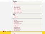 Internet Marketing Course in Delhi   Internet Advertising Course