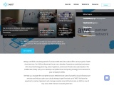 AWS Management Services | AWS Cloud Consulting Services