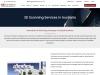 3d Scanning Services Melbourne | 3d Scanning Services Cost Australia