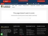 Best NDA Foundation course in dehradun