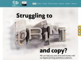 digital printing services in dubai