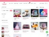 Birthday Cakes in Coimbatore – Cake Buzz
