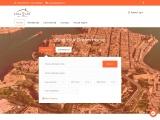 Commercial Properties for Rent in Malta