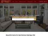 Get Best Services of Home for Sale Denham Springs