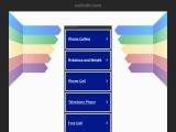 XELIT – Global IT Solutions Company