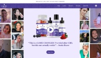 Calm By Wellness Coupon Codes, Calm By Wellness coupon, Calm By Wellness discount code, Calm By Wellness promo code, Calm By Wellness special offers, Calm By Wellness discount coupon, Calm By Wellness deals