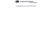 Go to CanadianDomainRegistry Coupon Code