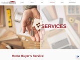 Property for Sale in Canberra | Buyers Solutions