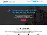 canz and digital marketing .com