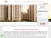 Capital Athena In Noida Extension | Sector One Greater Noida West