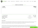 Brent Crude Oil Live Price | Brent Crude Oil Chart – Capital Street Fx