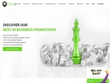 Title – 650% Instant Deposit Bonus | Capital Street Fx