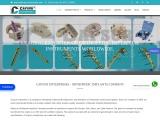 Orthopedic Implants Company in India