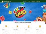 Play Online Rummy Card Game, Get Real Cash!