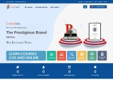 Careerera – Learn Courses Live and Online