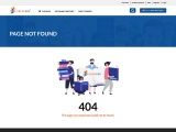 CSPO Certification Training Online