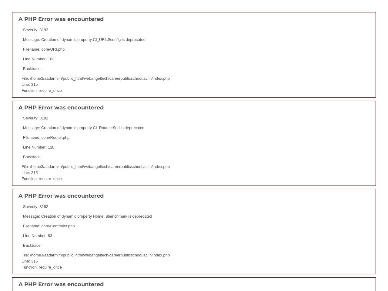 cbse schools in korba chhattisgarh