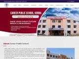 top school in korba chhattisgarh