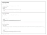 rules & regulations of career school