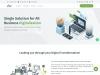 Odoo | Odoo ERP |Odoo Services |ERP Software Company |Odoo Development
