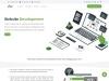 Odoo Website Development | Odoo Theme Development | Odoo Development Services