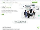 Odoo Training India | Odoo Technical Training | Odoo Functional Training