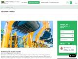 equipment loan melbourne   Car Finance 4 you