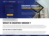Graphic Design Company in Kolkata | Graphic Design Services