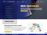 Top SEO Services in India | SEO Company in Kolkata